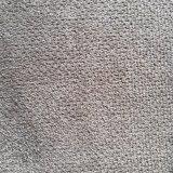 Meubles Fabic tissé par tissu (JX025)