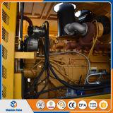 Material de construcción cargador chino de la rueda de 5 toneladas para la venta