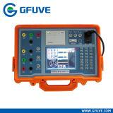 Unità a tre fasi di calibratura del tester di elettricità dell'apparecchiatura di collaudo del tester