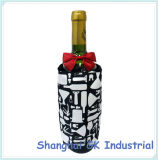 Ice Pack Bootle Cooler Instant Wine Cooler