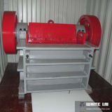 Denver Jaw Crusher met Ce Certificate (pex-250X1000)