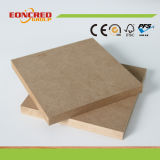 E1 MDF 18mm cru super da classe 16mm