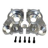 Peça do forjamento do reboque da alta qualidade, peças do caminhão em vendas quentes