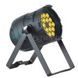 ACW Full LED intérieur PAR Can Lumière Prix (F Resun 300B)