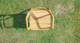 Bois de cendre dinant la chaise dinante moderne d'ordinateur de chaises de chaises (M-X2021)