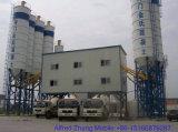 Concrete het Groeperen Installatie met 90m3/H