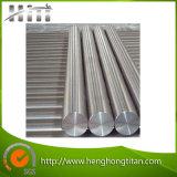 Precio del metal Titanium Rod redondo Titanium