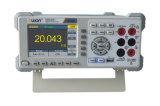 OWON 5 1/2 bits True Multímetro de mesa Wi-Fi RMS (XDM3051)