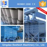 Filtereinsatz-Staubkammer China-Besttech