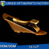 El último clip de lazo del metal de la dimensión de una variable del ala del ángulo de la manera