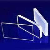 Automatische Dach-Fliese-mehradrige Ausschnitt-Maschine