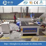 Маршрутизатор CNC оси цены 3D 3 Zk 1325 модельный хозяйственный