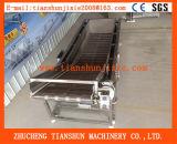 Industrielle gefrorene Fleisch-Auftauenmaschine Tsxq-4000