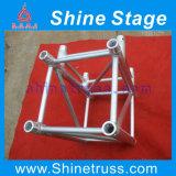Bündelnder heller Aluminiumbinder