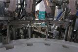 Машина завалки автоматической бутылки шампуня жидкостная для заполнителя шампуня/тензида/дезинфицирующее средство