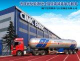 Ccsc ha approvato il contenitore del serbatoio di GPL