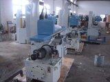 Hydraulische Präzisions-Planschliff-Selbstmaschine (Größe 200x500mm des Tisch-MY820)
