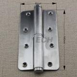 Hete Verkoop 304 de Scharnier van de Deur van de Lente van het Roestvrij staal
