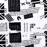 Pellicola di vendita popolare Tssh088 di stampa della bella dei reticoli di Tsautop 1m/0.5m idro del fumetto di disegni del getto di inchiostro dell'acqua di trasferimento di stampa pellicola idrografica della pellicola