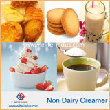 Food di successo Grade Wholesale Non Dairy Milk Creamer per Ice Coffee