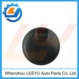 Auto sensor do ABS do sensor para Toyota 8954330260
