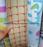 Schaumgummi-Schutzträger-Schwamm-Plastikvinylbodenbelag