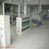 De Machine van Enameller van de kabel