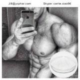 注入のためのステロイドホルモンの粉のテストステロンのプロピオン酸塩