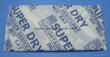 Verpakkende Document van de Zak van de Rang van het voedsel PE Met een laag bedekte Drogere