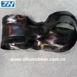 Aleta 1200-24 do pneumático do fabricante