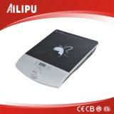 Ailipu 2000W Single Induction Cookware (SM-A29)