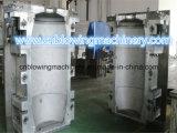Máquina que moldea que sopla grande del tanque de agua del HDPE