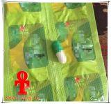 Bio- pillole poco costose di perdita di peso di Fruto che funzionano velocemente