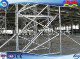 Леса рамки для конструкции (FLM-SF-001)