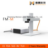 Marcador láser máquina FM-M0202