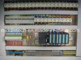Pipe Socketing du Compétitif-Plastique PVC/UPVC et machine de Belling