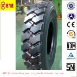 TBR Tire, Truck&Bus Tyre, Radial Tire (1100R20)