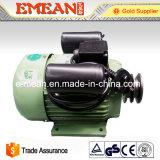 Motor eléctrico 220V del motor 220V la monofásico de Yl
