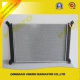 Radiateur automatique de pièces de rechange pour Honda Accord 08-12, Dpi : 13301