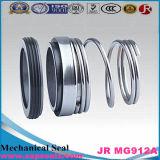 Joint mécanique de ressort d'onde de joint circulaire professionnel de constructeur