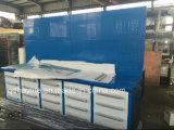 Cabina de almacenaje para el almacén y la industria