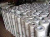 Maille de fibres de verre de qualité de vente directe d'usine pour le matériau de construction