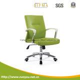 Le métal Chair/MID desserrent la présidence de Chair/PU/présidence moderne