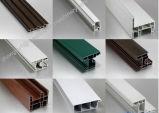 Macchina calda di profilo del PVC di vendita