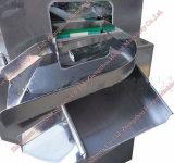 Machine d'écaillement de Vera d'aloès/machine Vera d'aloès/machine de développement Vera d'aloès
