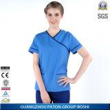 最新の鉱泉Uniform/Hotel Uniform/Workのユニフォーム(SEU12)