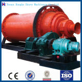 Competitive Price를 가진 최신 Sales 중국 Ball Mill