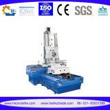 Высокие машины CNC утюга Casted ригидности H80/1