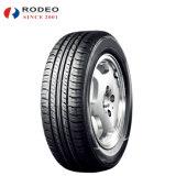 Dreieck Sports UHP Reifen Tr968 205/55r16 215/45r17 (Zoll 16-24)