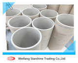 Faisceau de papier fait sur commande professionnel de tube des meilleurs prix de la Chine